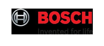 Bosch CORE18V