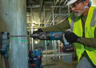 rotary-hammer-cordless-bosch-bulldog-gbh18v-26dk24-App-Concrete-005