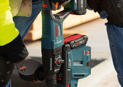rotary-hammer-cordless-bosch-bulldog-gbh18v-26dk26gde-app-concrete-008