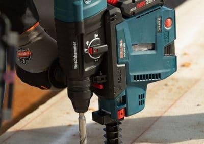 rotary-hammer-cordless-bosch-bulldog-gbh18v-26dk26gde-app-concrete-013