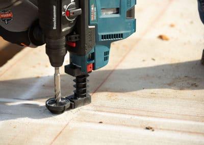 rotary-hammer-cordless-bosch-bulldog-gbh18v-26dk26gde-app-concrete-014