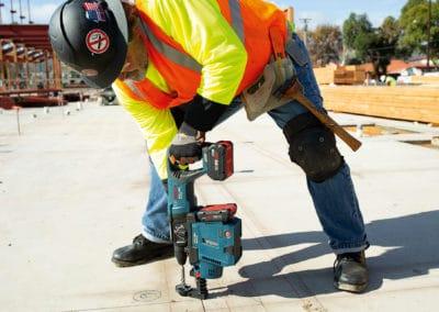 rotary-hammer-cordless-bosch-bulldog-gbh18v-26dk26gde-app-concrete-018