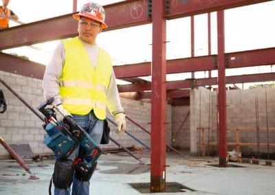 rotary-hammer-cordless-bosch-bulldog-gbh18v-26dk26gde-app-concrete-031