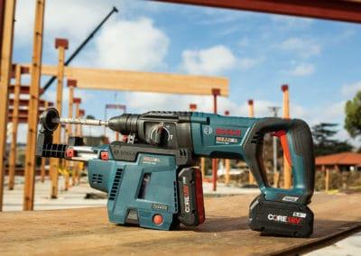 rotary-hammer-cordless-bosch-bulldog-gbh18v-26dk26gde-setup-024